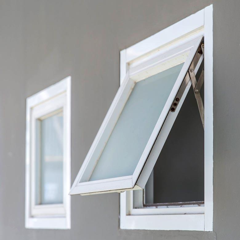 anteprima-finestre