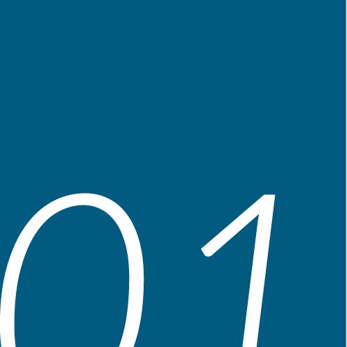 innova website-16