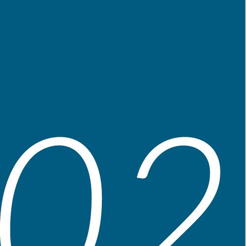 innova website-17