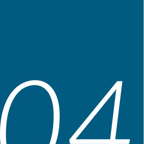 innova website-19