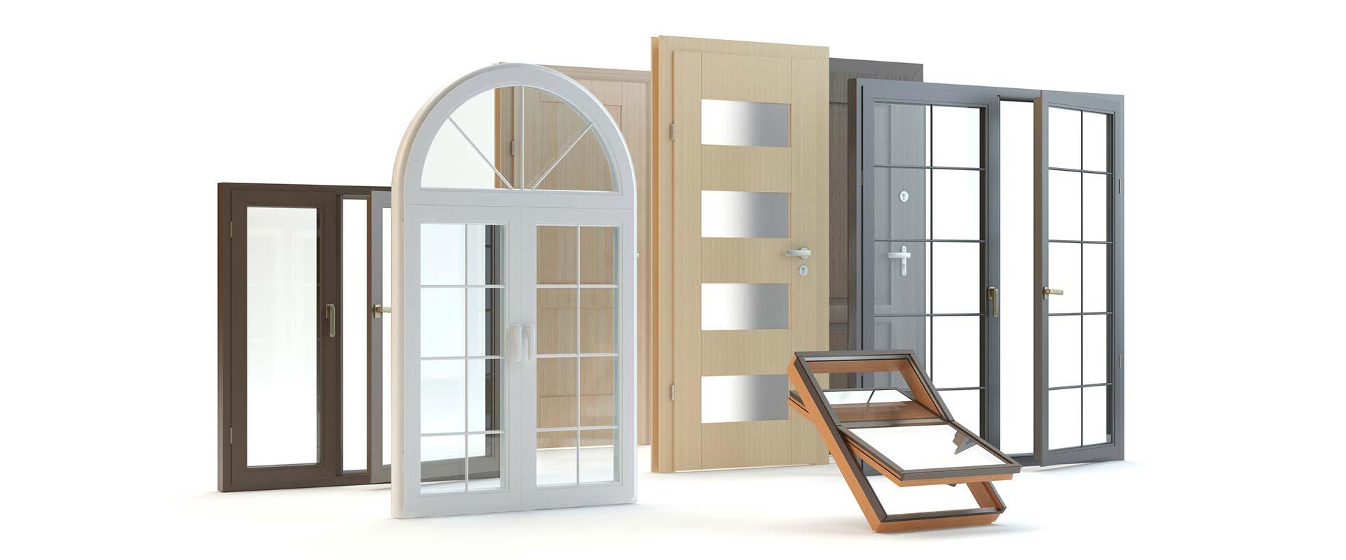 non-solo-finestre