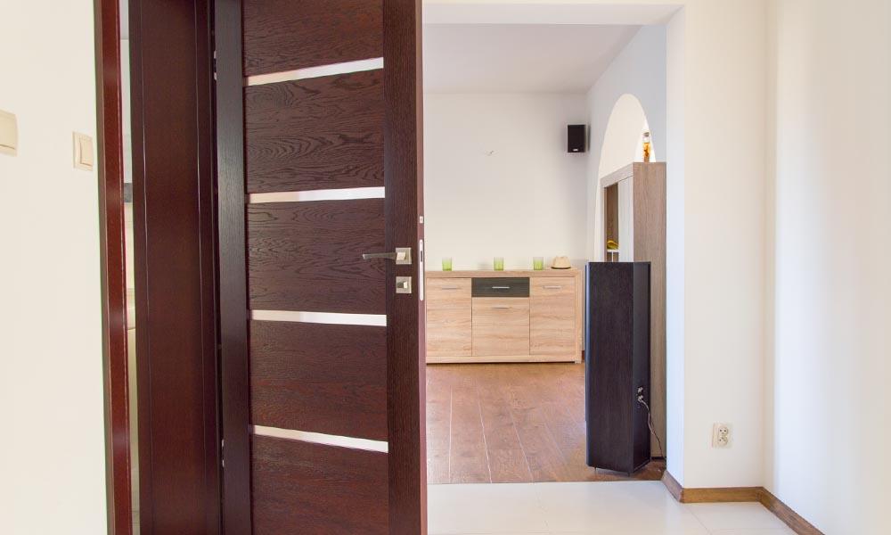 porte interne_innova