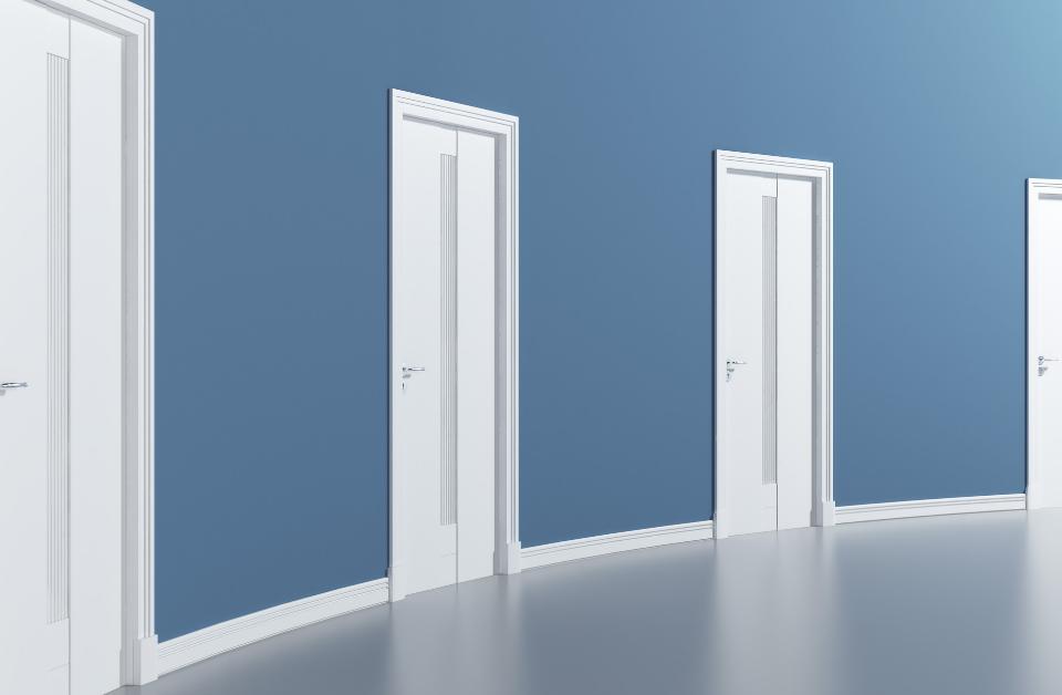 scelta porte, scelta porte interne, serramenti, porte interne, serramenti valle canonica