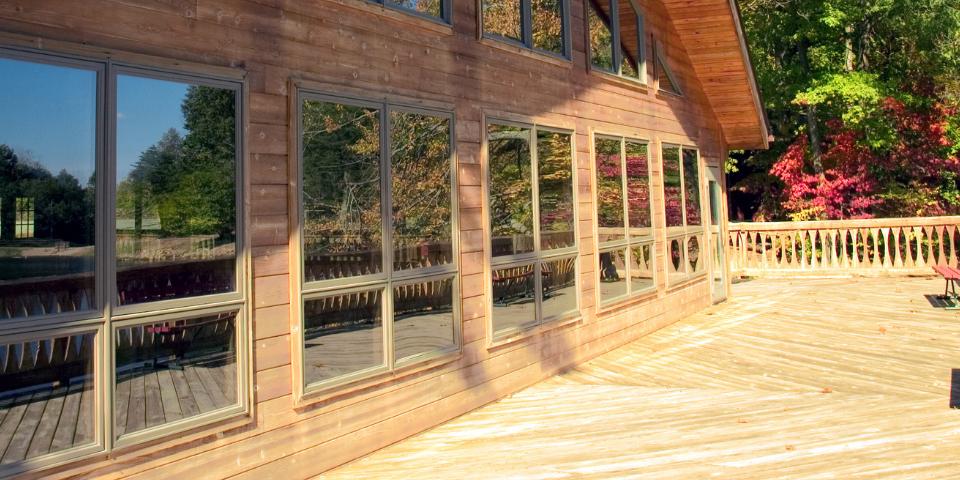 serramenti in legno, nuovi serramenti, innova serramenti